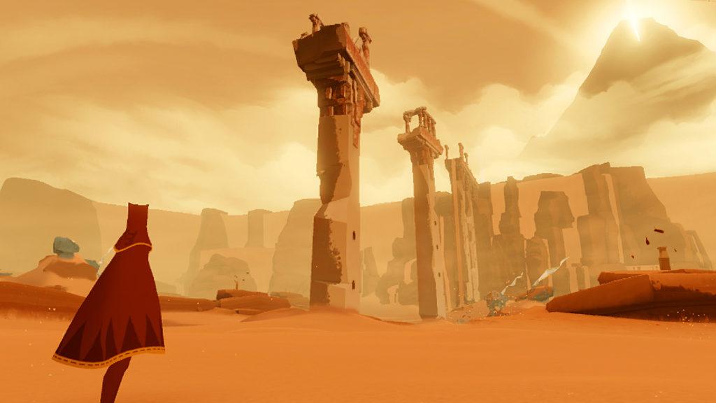 journey-game-screenshot-6-b